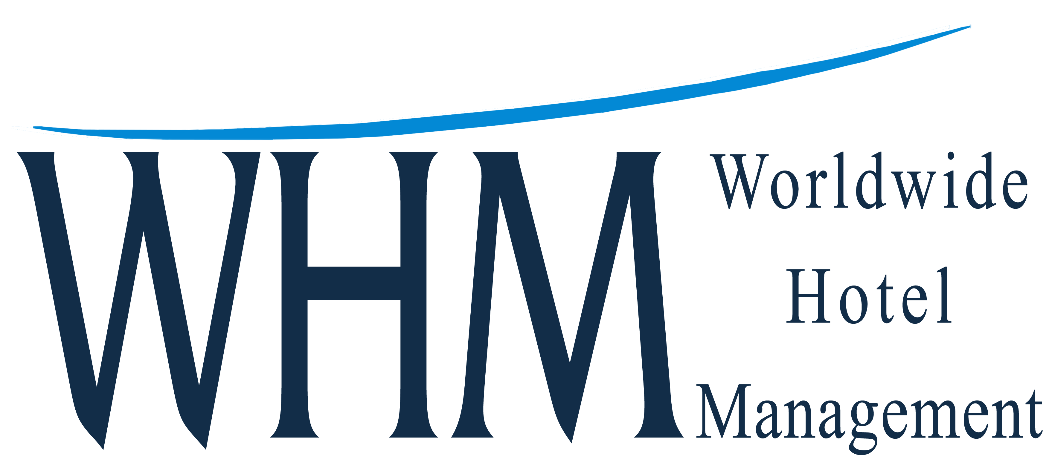 WWHM Worldwide Hotel Management